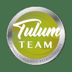 DK-TulumTeam